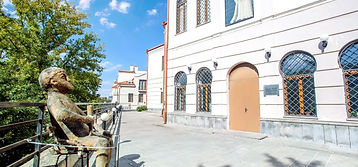 museum of sighnaghi.jpg