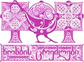 Pheasants tears logo.png