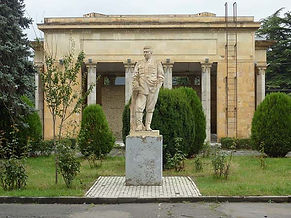 Stalin museum gori 344.jpg