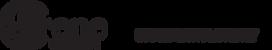 bene-exclusive logo.png