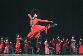 Georgian dance 334.jpg