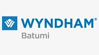 Batumi Wyndham logo.png