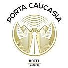Porta Caucasia logo.jpg