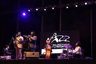 black sea jazz festival.jpg