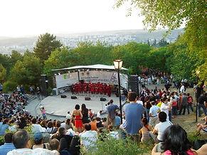 ArtGene_festival.jpg