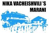 Nika Vacheishvili logo.jpg