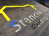 Stancia hotel logo.jpg