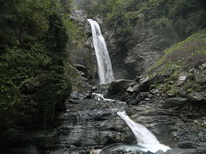 lagodekhi waterfall 23.jpg