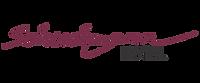Logo schuchman.png