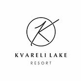 kvareli lake resort.png