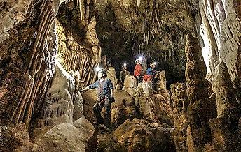 caving 324.jpg