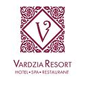 Vardzia resort logo.png