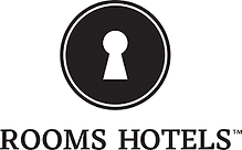 Rooms  hotels logo.png