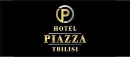 Tbilisi Piazza logo.jpg