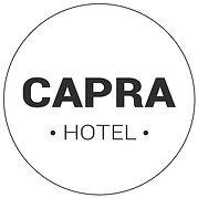 capra hotel logo.jpg