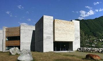 MUSEUM OF MESTIA 3.jpg