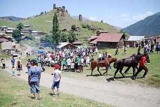 tushetoba-festival.jpg