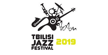 Tbilisi jazz festival 2019.jpg
