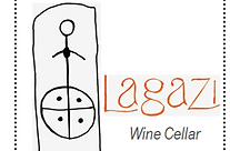 Lagazi wine logo.png