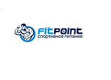 FitPointlogo.png