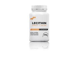 Lecithin_3D.jpg