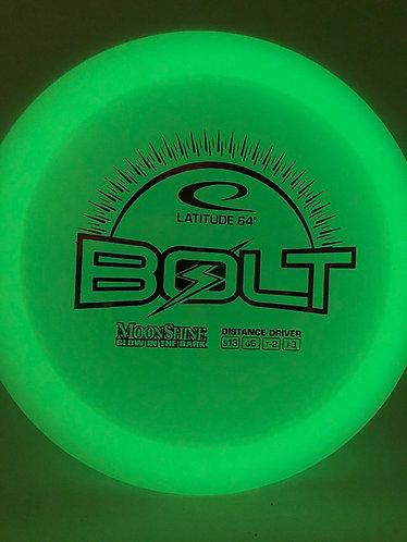 Bolt - Moonshine