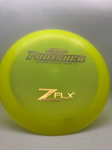 Punisher - Z-FLX