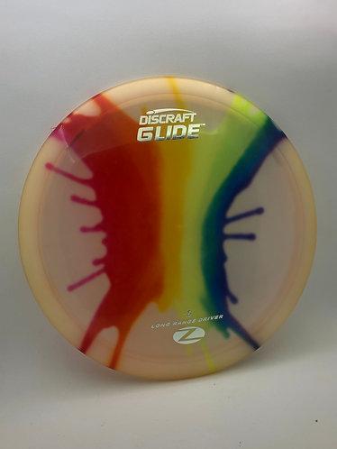 Glide - Z Line - Discraft