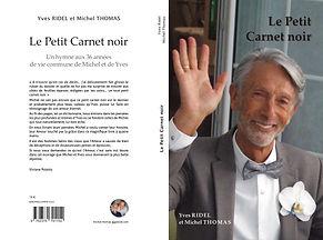 Couv_LePetitCarnetNoir.jpg