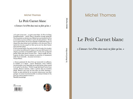COV2_Petit_carnet_blanc.jpg