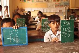school_children_cambodia_.jpeg