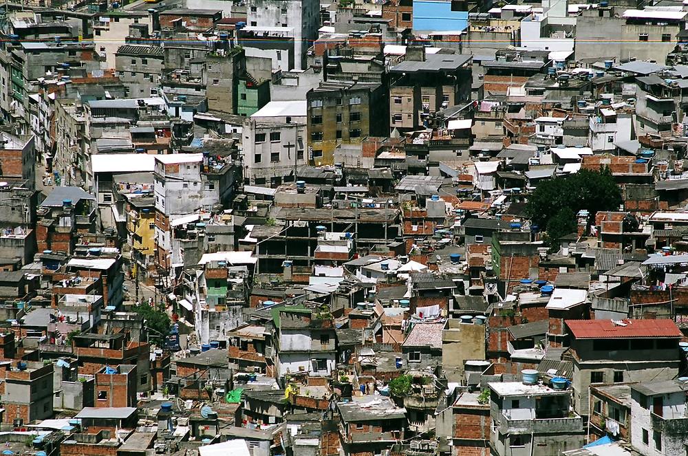2014.Rio.Rocinha.view.10.jpg