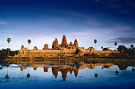 Camboja - Angkor Wat-1.JPG