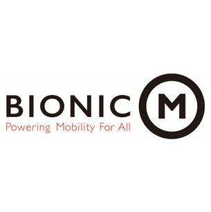 BionicM Inc.