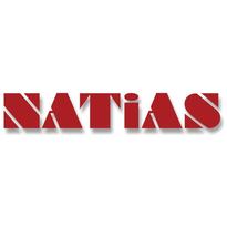 NATiAS Inc.