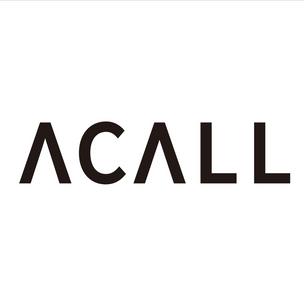 ACALLk