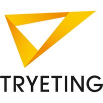TRYETING Inc.