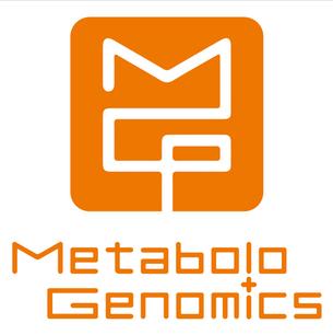 Metabologenomics, Inc.