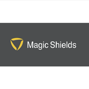 Magic Shields Inc.
