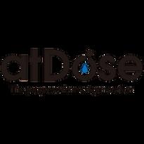 atDose Co., Ltd.