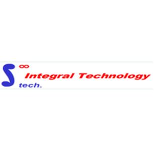 Integral Technology Co., Ltd