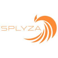 SPLYZA Inc.