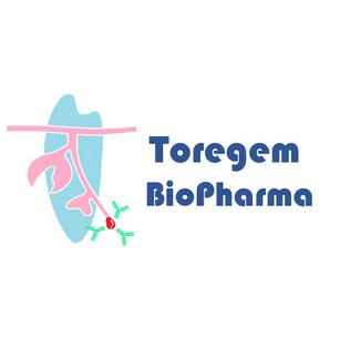 Toregem BioPharma, Co., Ltd.