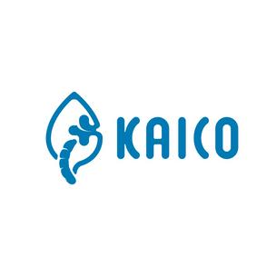 KAICO LTD
