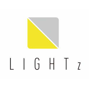 LIGHTz Inc