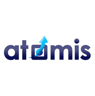 Atomis Inc.