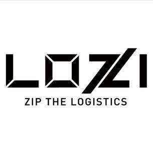 LOZI Inc.