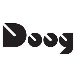 Doog Inc.