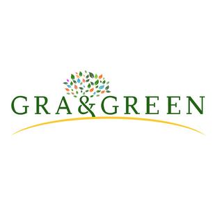 GRA&GREEN Inc.