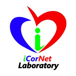 iCorNet Laboratory Co.